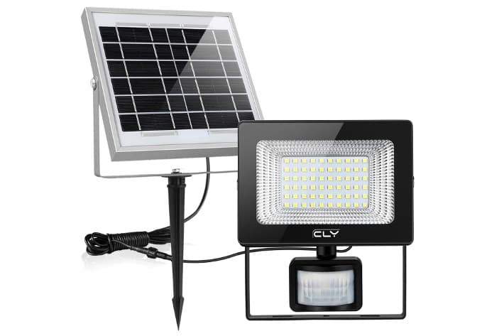 CLY 60 LED