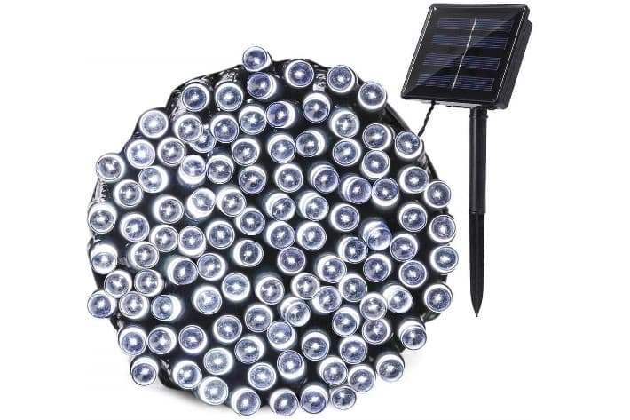 Qedertek 200 LED