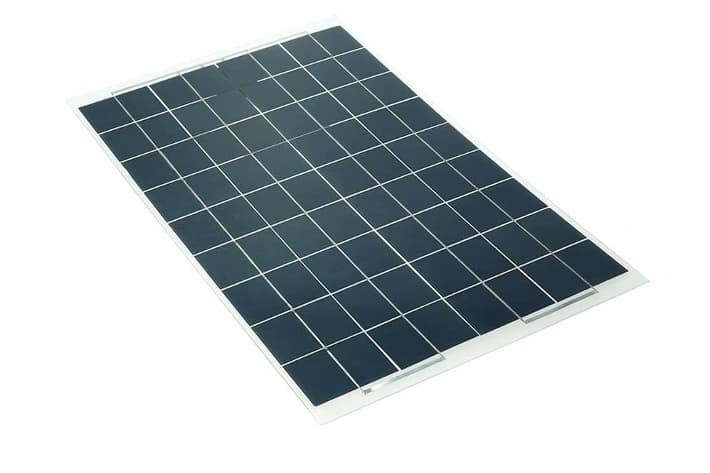 KKmoon Panel Solar Flexible 30W